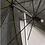 Thumbnail: Tandem Baits Parasol Ultra Nubrolly 3m