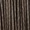Thumbnail: Carp Spirit Plecionka Ballistic Brown 35lb 20m