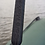 Thumbnail: CARP MARKER Karpiowy 10m + Głowica LED Zielona