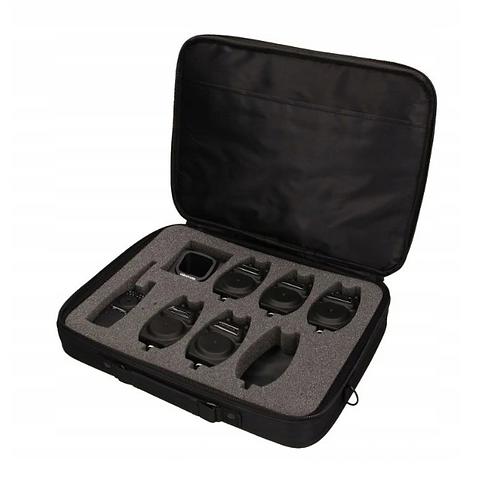 Videotronic Zestaw Sygnalizatorów 5 XRC4 +CX4 5+1