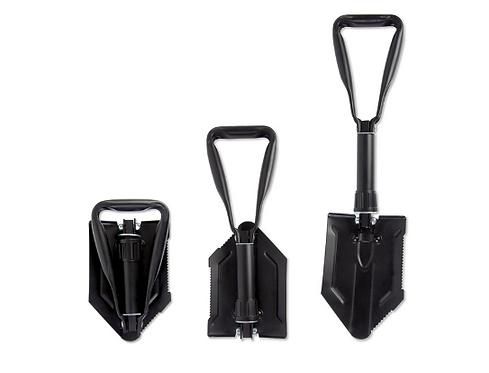 Carp Spirit Saperka Składana Folding Shovel