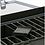 Thumbnail: NGT Organizer Tackle Box Duży Pudełko Piórnik 7+1