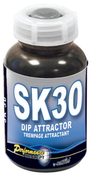 Starbaits SK 30 Dip Atraktor 200ml