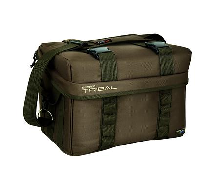 Shimano Tribal Tactical Torba Carryall Compact