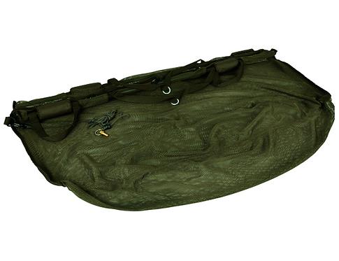 Shimano Tribal Tactical Worek Floating Recove Slin