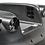 Thumbnail: Łódka zanętowa MF-S5 (Kompas+GPS+Autopilot+Sonda) Monster Carp Bait Boat Czarna