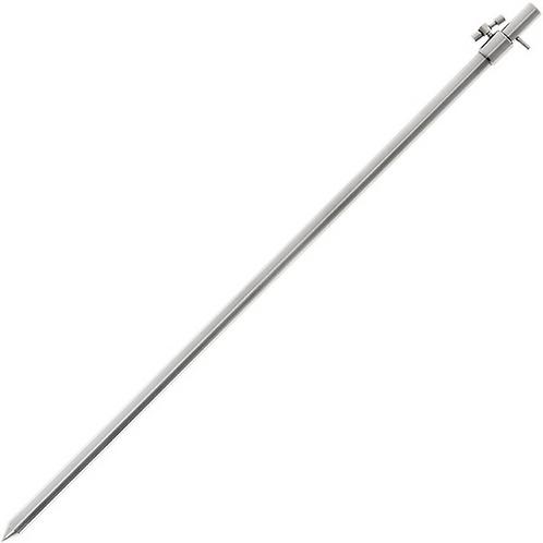 NGT Podpórka Nierdzewna 75-120cm Stainless Steel