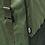 Thumbnail: NGT Wielki Pokrowiec na Łóżko Bedchair Bag XL 589