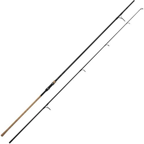 Shimano Tribal Wędzisko TX-1A 3,66m 3,25lb 50mm Korek Nowość 2021