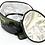 Thumbnail: Wiadro Thermo Bait Bucket FAM-058-PB
