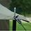 Thumbnail: Carp Spirit Namiot Out House XL