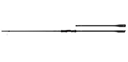 Shimano Tribal Wędzisko TX-Ultra A 3,96m 3,50+lb Przelotka 50mm