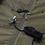 Thumbnail: NGT XPR Sling Worek do Ważenia i Przechowywania
