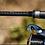 Thumbnail: Shimano Tribal Wędzisko TX-7 13-INT 3,96m 3,50lb+ Przelotka 50mm