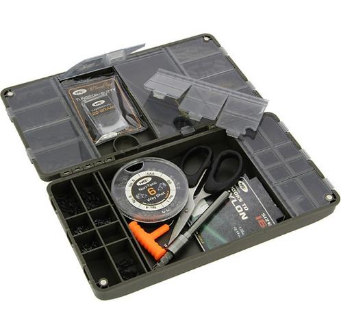 NGT Organizer XPR Magnetyczny na Akcesoria