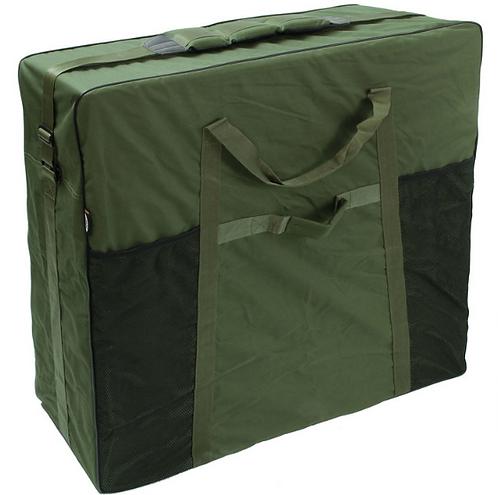 NGT Wielki Pokrowiec na Łóżko Bedchair Bag XL 589