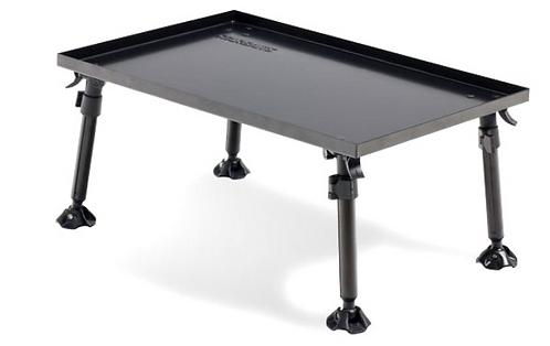 Starbaits Stolik Bivie Table 47x30cm Promocja