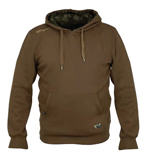 Shimano Bluza Tribal Tactical Wear XL Tan