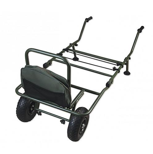 Carp Spirit Trolley Wózek Transportowy