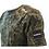 Thumbnail: Shimano T-Shirt Koszulka Tribal XTR Camo XXL