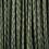 Thumbnail: Kopia Carp Spirit Plecionka Ballistic Green 35lb 20m