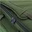 Thumbnail: NGT Wielka Torba Wędkarska Gigant Carryall 093L