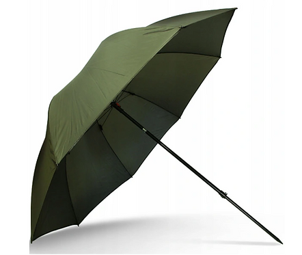 "NGT Green Brolly Parasol Zielony 45"""