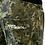 Thumbnail: Shimano Spodnie Tribal XTR Camo 3XL Nowość 2020
