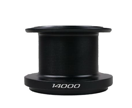 Shimano Szpula do Speedmaster 14000 XTC
