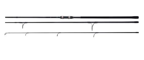 Shimano Tribal Wędka TX-1A 366cm 3lb 3cz P 50mm
