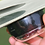 Thumbnail: Tandem Baits Lampka do Namiotu