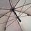 Thumbnail: NGT Parasol Wędkarski Namiot Brolly Shelter 50''