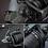 Thumbnail: Shimano Speedmaster 14000 XTC