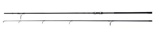 Shimano Wędzisko Tribal TX-A SPOD 3,66m 5lb 50mm