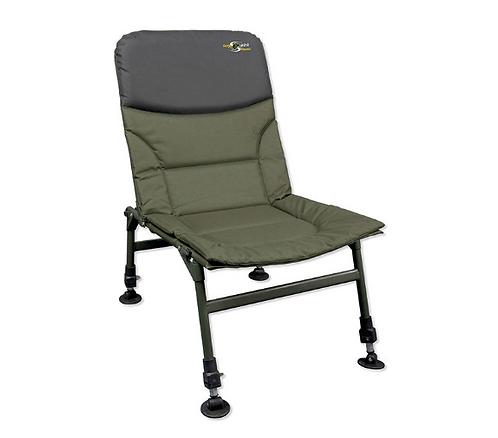 Carp Spirit Fotel Level Chair