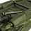 Thumbnail: NGT Worek do Ważenia i Przechowywania Captur Sling