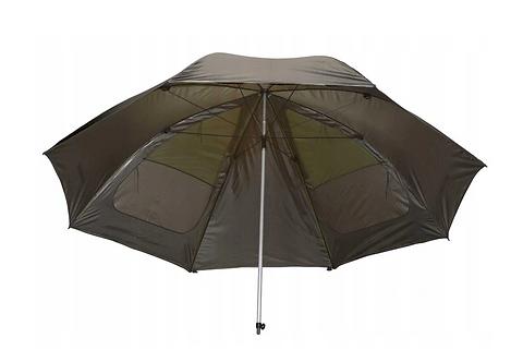 Tandem Baits Parasol Ultra Nubrolly 3m