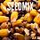 Thumbnail: Tandem Baits Gotowa Mieszanka Ziaren Mix 1kg
