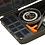 Thumbnail: NGT Organizer XPR Magnetyczny na Akcesoria