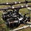 Thumbnail: Shimano Baitrunner CI4+ XTB Kołowrotek Big Longcast
