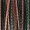 Thumbnail: Carp Spirit Plecionka Kameleon 25lb 20m