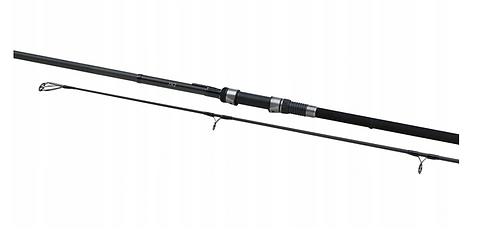 Shimano Tribal Wędka TX-2 396cm 13-INT 3,5lb 50mm
