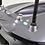 Thumbnail: Łódka zanętowa MF-S5 (Kompas+GPS+Autopilot+Sonda) Monster Carp Bait Boat