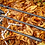 Thumbnail: Shimano Tribal Wędzisko TX-Ultra A 3,96m 3,50+lb Przelotka 50mm