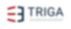 triga_logo_farbig-1.png