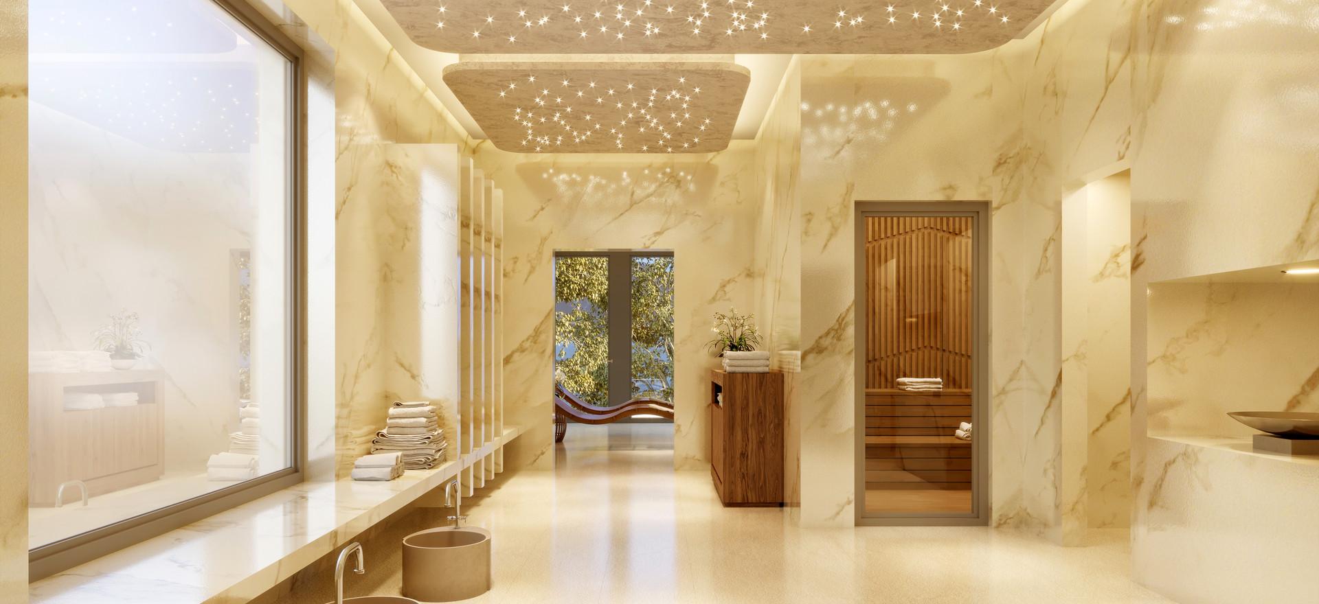 Aufregend Holzsockelleisten Fotos Von Wohndesign Design