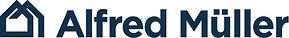 AM_Logo_CMYK_300dpi.jpg