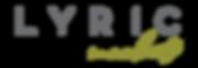 LYRIC-003 Lyric Logo_Market_Primary-01.p