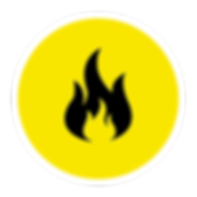 Brandschutz.png