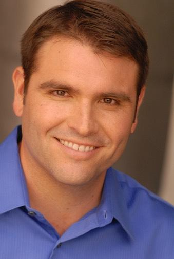Adam Flowers
